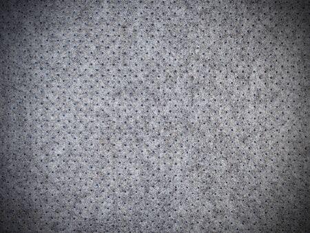 paving: patterned paving  floor background