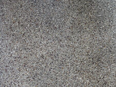 road paving: road surface texture