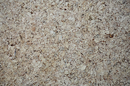 corkwood: cork board for backgrounds or textures Stock Photo