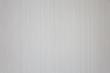 gray wall paper texture