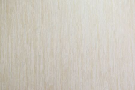 wall paper texture: cream wall paper texture Stock Photo