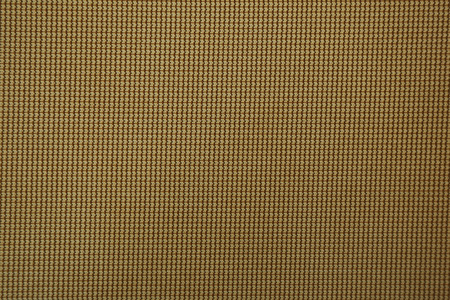 cloth manufacturing: brown fabric background texture