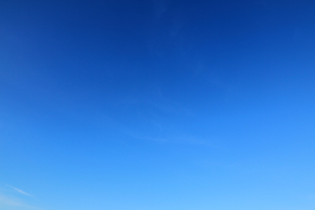 blue sky background Stok Fotoğraf - 44164505