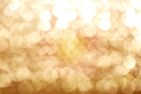 fade out: bokeh abstract background, nature background Stock Photo