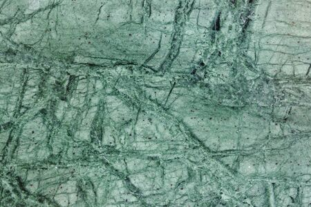 green texture: Patterned natural of Emerald green marble (from Thailand) for texture and design, abstract background.