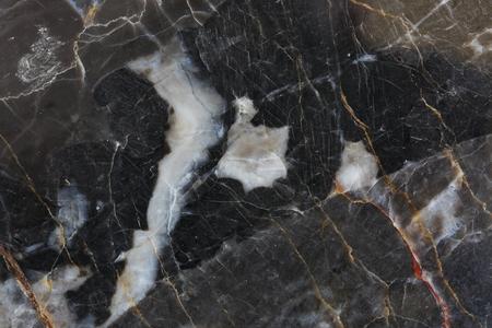 gray texture: gray marble pattern texture Stock Photo