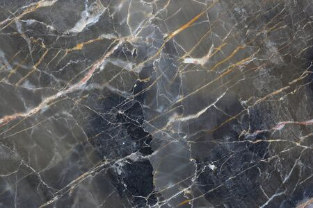 intrinsic: gray marble pattern for background and design. Abstract background.