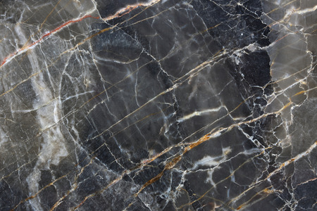 intrinsic: Patterned natural of gray marble pattern (Gold russia pattern) for design. Abstract marble pattern background.