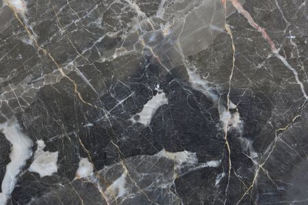 intrinsic: Detailed pattern of gray marble pattern.