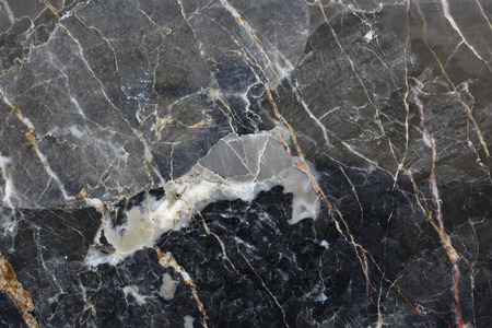 made russia: Patterned structure of Gold russia marble (gray marble) for design.