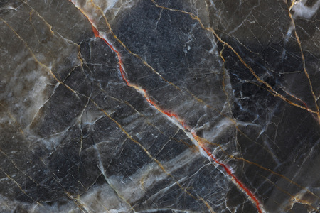 gray pattern: Pattern detailed gray marble pattern. Stock Photo