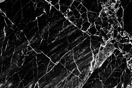 patterned: black marble patterned texture , abstract marble in natural patterned.