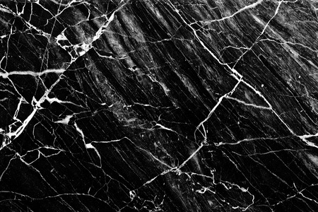 patterned: black marble patterned texture background , abstract marble natural patterned.