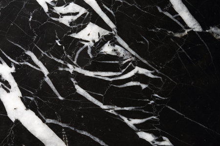 intrinsic: Black marble patterned (natural patterns) texture background, abstract marble texture background for design.