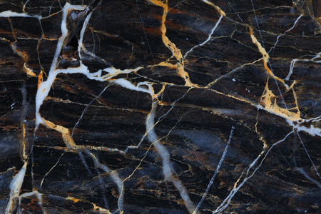 patterned structure of dark marble pattern texture for design product, abstract marble background. Stok Fotoğraf - 62228626