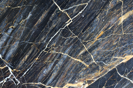 intrinsic: Patterned Caused by nature of dark gray marble pattern background texture for design product.