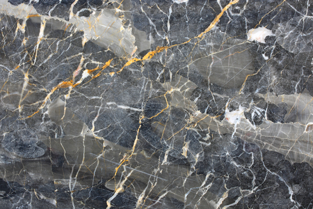 intrinsic: Gray Marble patterned texture, natural texture for design, Abstract dark marble background.