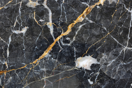 intrinsic: Gold and white patterned natural of gray marble pattern (Gold Russia). Abstract nature background.