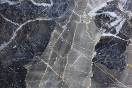 intrinsic: abstract marble pattern white and gray for design.