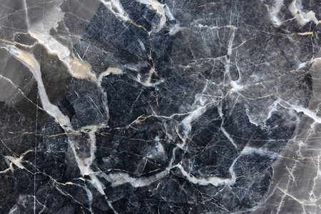 Gray marble patterned (natural patterns) texture background, abstract marble texture background for design.