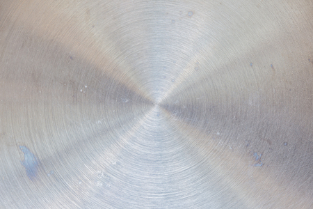 stainless: Stainless steel texture, Metal background. Stock Photo