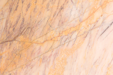 orange texture: orange cream marble texture, petterned detailed structure of marble in natural patterned for background and interior design.