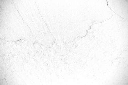 white and gray slate background or texture Stok Fotoğraf