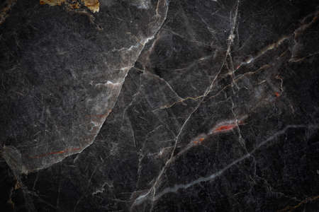 Gold and white Patterned natural of dark gray marble (Gold Russia) texture background for product design. Фото со стока
