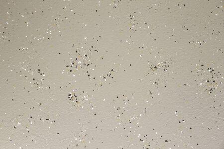 concrete surface finishing: Grey  Epoxy flooring textured background