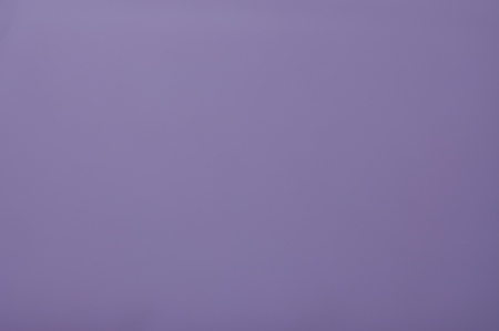 Violet PVC plastic Synthetic texture use for background Stock Photo