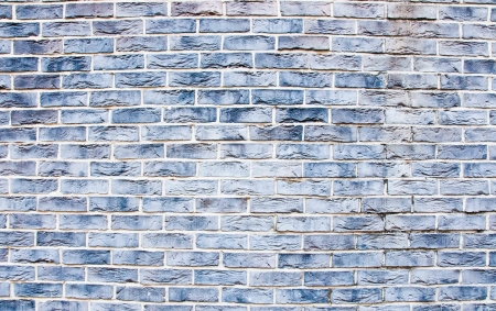 close up of antique brick wall