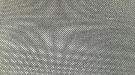 texture: Black cloth, texture