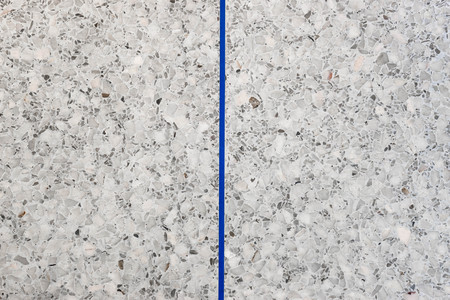 polished floor: terrazzo floor, polished stone background