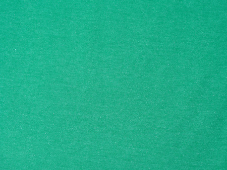 crumple: green cloth with crumple, background