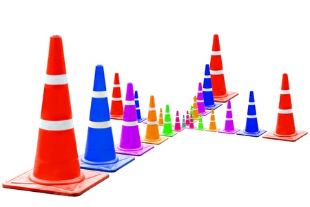 It is on cones road photo