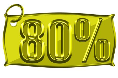 vend: Gold discount prices