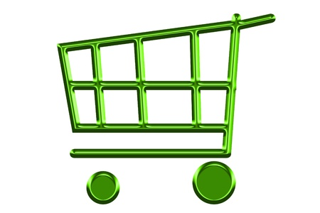 expedient: Trolley