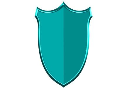 circumspect: Protective shield