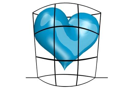 firstlove: Basket put love