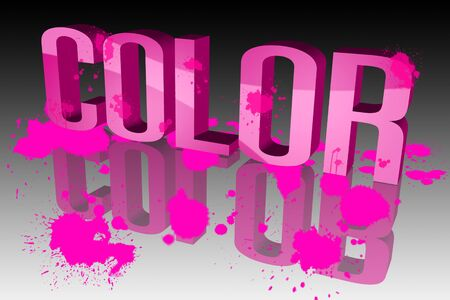 colorswatch: The colors are vibrant