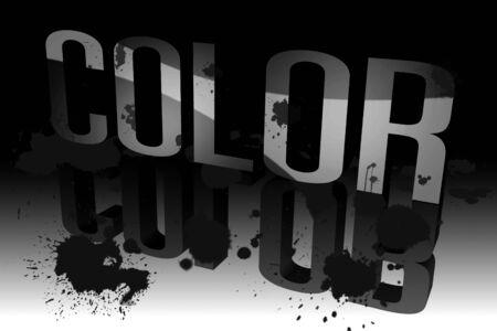 ebon: Los colores son vibrantes