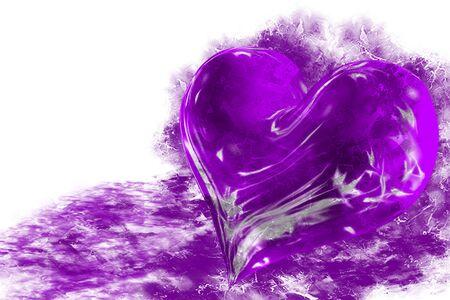 love detonate: Love wet