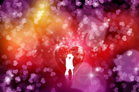 spiffy: Heart of Love