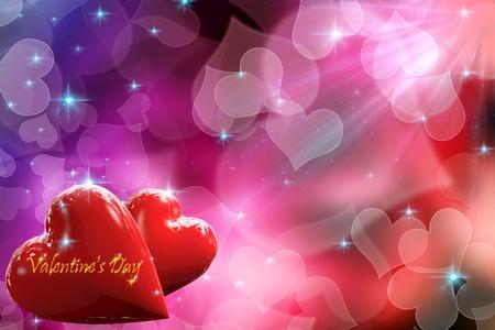 spiffy: Valentine s Day gold
