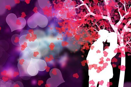 spiffy: Because love