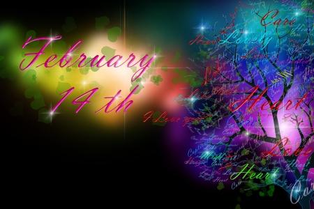 spiffy: Tree of Love
