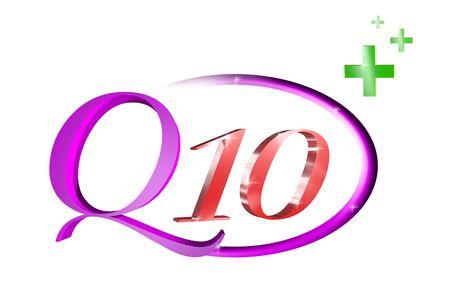 Vitamine Q Herzkrankheiten vorzubeugen Alzheimer-Krankheit