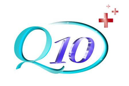 alzheimer's: Vitamins Q prevent heart disease  Alzheimer s disease