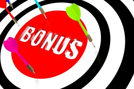 objectivity: Our goal is a bonus