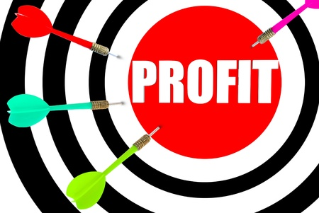objectivity: Our goal is profit
